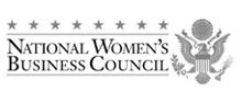 https://www.nwbc.gov/