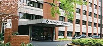 Piedmont Hospital